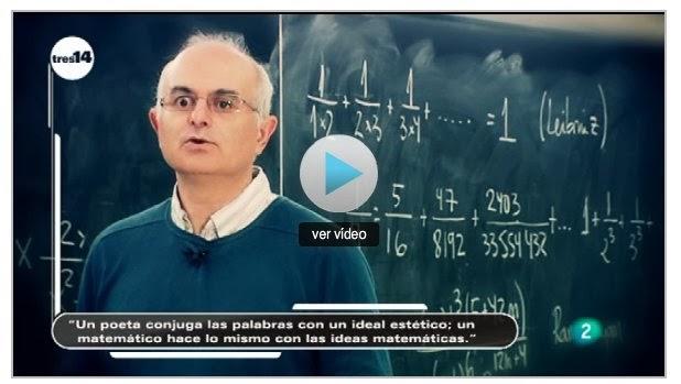 http://www.rtve.es/alacarta/videos/tres14/tres14-numeros-son-bellos/1270179/#