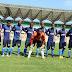 AZAM FC YAREJEA NA 'MANUNDU' YA SUDAN, YAELEKEZA NGUVU LIGI KUU
