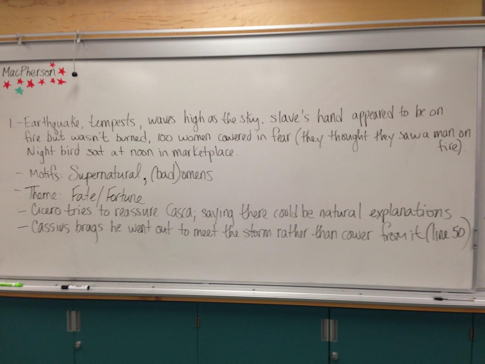 good essay motivators