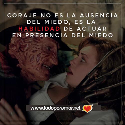 Freddy Kruguer