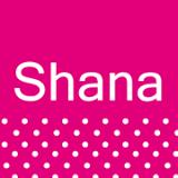 SHANA CANARIAS