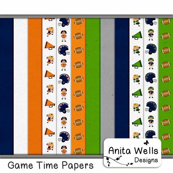 http://www.mediafire.com/download/hv2n9asvb5ubmw8/AW_GameTimePapers.zip