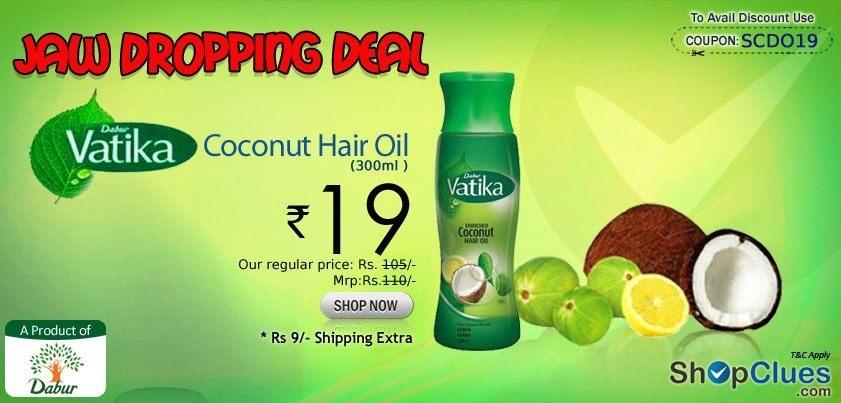 Shopclue discount coupon