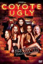 Watch Coyote Ugly Online Free 2000 Putlocker