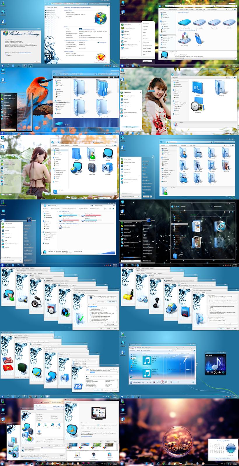 download ie11 windows 7 embedded standard