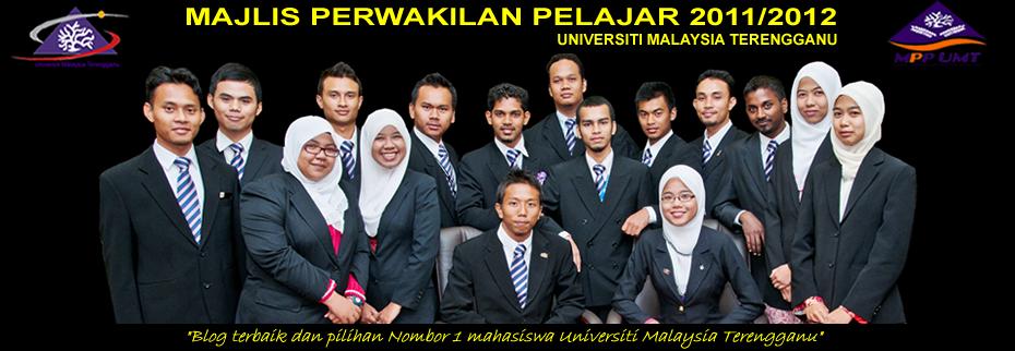 MPP UMT 2011/2012