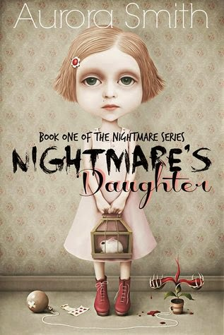 Nightmare's Daughter