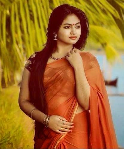 malayalamrani h: Shalin Zoya hot