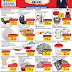 ŞOK 17 Haziran 2015 Kataloğu - Sayfa - 3