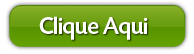 http://www.atendimento.inf.br/playerfcode1.php?canal=palavida&canal2=palavida&vid=1&dnipf=wz4.dnip.com.br