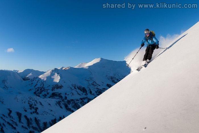 http://3.bp.blogspot.com/-9G7vHF6YqeA/TXiD4-NhC4I/AAAAAAAAQlo/AMY084ZRau4/s1600/winter_38.jpg