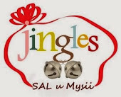 Sal Jingles 2014