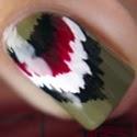http://www.beautyill.nl/2013/11/diy-nail-art-autumn-ikat-for-net5-blogt.html