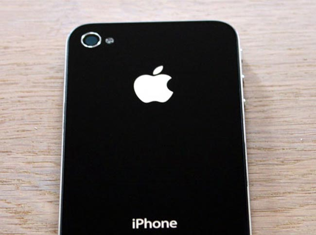 iphone 4g price in saudi arabia. iphone 4g price in saudi