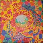 Mandala (08)