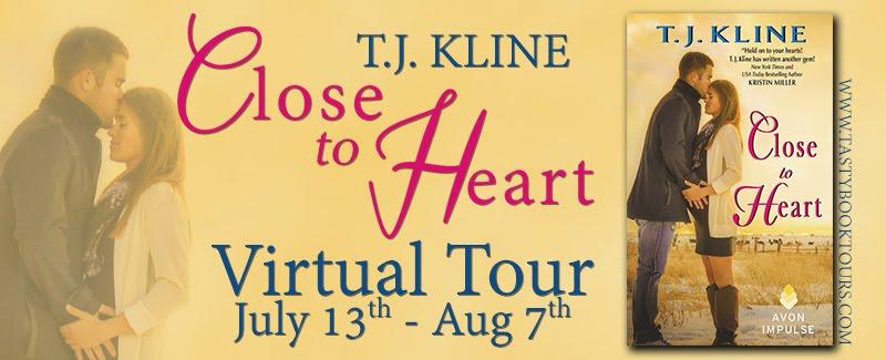 Jul 13th - Aug 7th