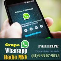 Radio MNV