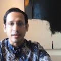 Kemendikbud : Isu Penghapusan Mapel Sejarah Tak Benar !