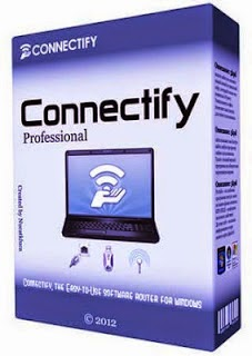 http://www.freesoftwarecrack.com/2014/06/connectify-pro-37-ultimate-version-download.html