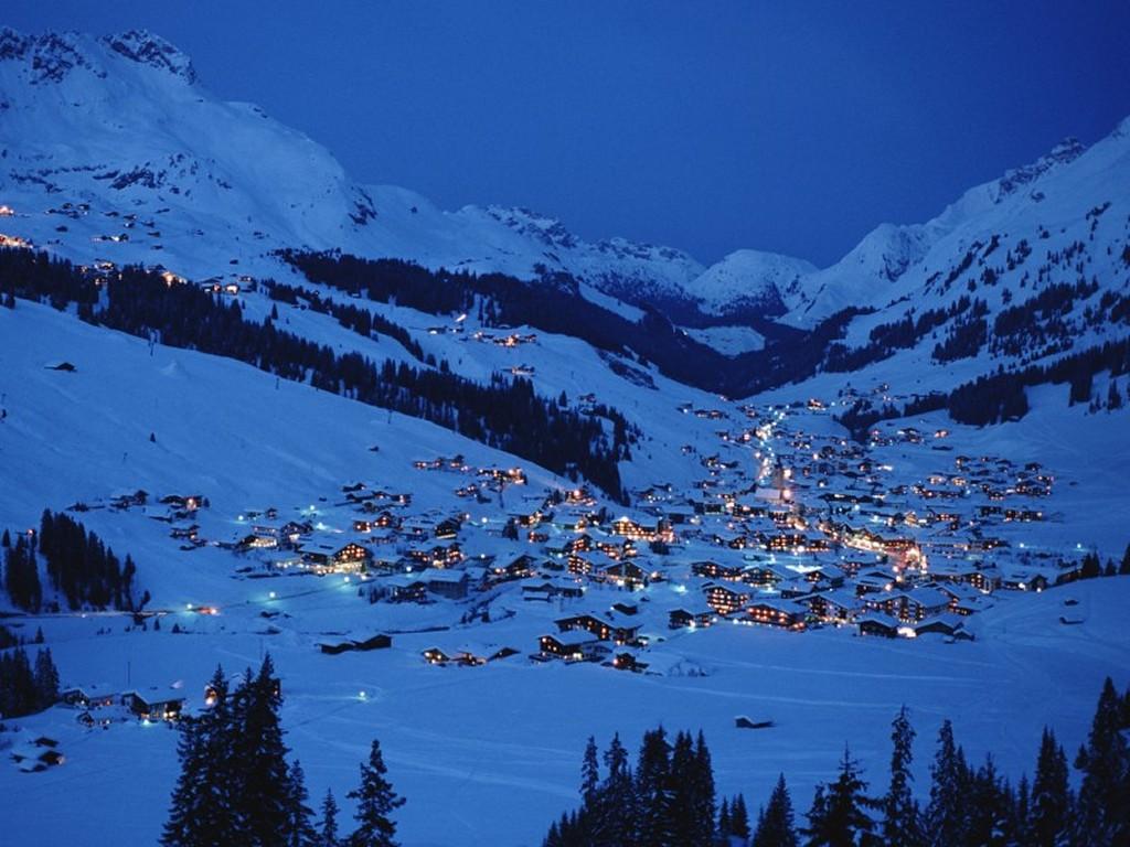 http://3.bp.blogspot.com/-9GHyh1EJnUc/Tdc_ReUspTI/AAAAAAAAMN0/GF9ZIDI1cuA/s1600/snow%2Bvillage%2B%2525286%252529.jpg