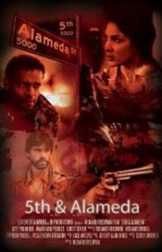 Ver Película 5th and Alameda Online Gratis (2011)