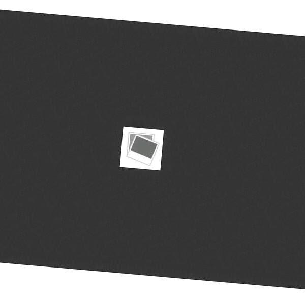 Iskysoft Video Converter For Mac Crack