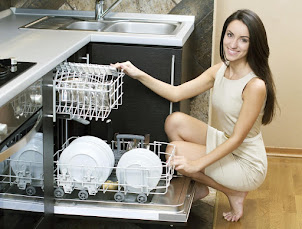 Appliance Repair Bernardsville