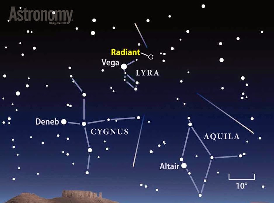 http://sciencythoughts.blogspot.co.uk/2015/04/lyrid-meteor-shower-to-peak-on-22-23.html