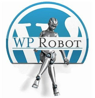wp robot,latest version,new version,free download