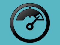Cara Cek Kecepatan Kinerja Flashdisk