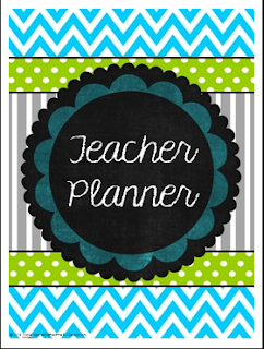 https://www.teacherspayteachers.com/Product/Teacher-Planner-Blue-Green-Gray-editable-pgs-ink-friendly-versions-incl-1282518