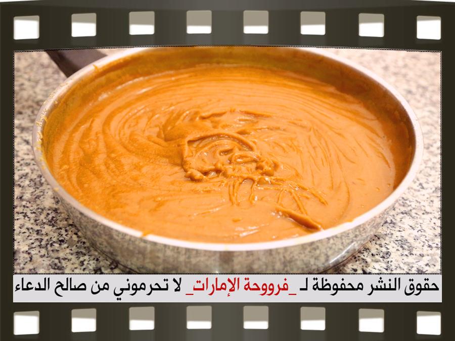 http://3.bp.blogspot.com/-9GN4LTluqh8/Vm6cTc4LlaI/AAAAAAAAZ5Q/qVGHSMLAjJo/s1600/16.jpg