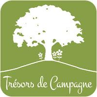 Trésors de Campagne - confitures, pots, conserves, paniers de legumes, fruits