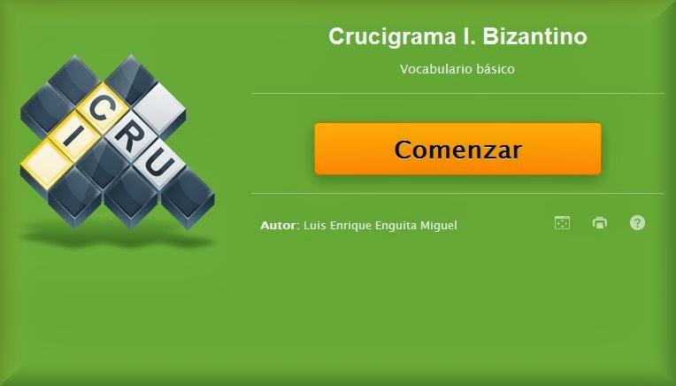 http://www.educaplay.com/es/recursoseducativos/1019087/el_imperio_bizantino.htm