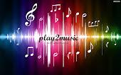 play2music