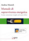 Manuale di sopravvivenza energetica