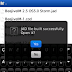 Jad Anywhere for Blackberry v1.0 (os4.5-5.0)
