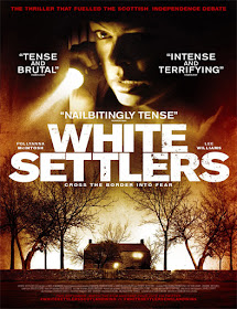 White Settlers (2014) [Vose]