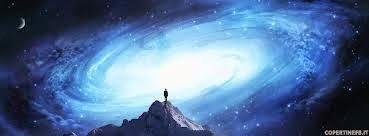 RELIGIOSITÀ  COSMICA  F_002_Uomo_Ed_Universo