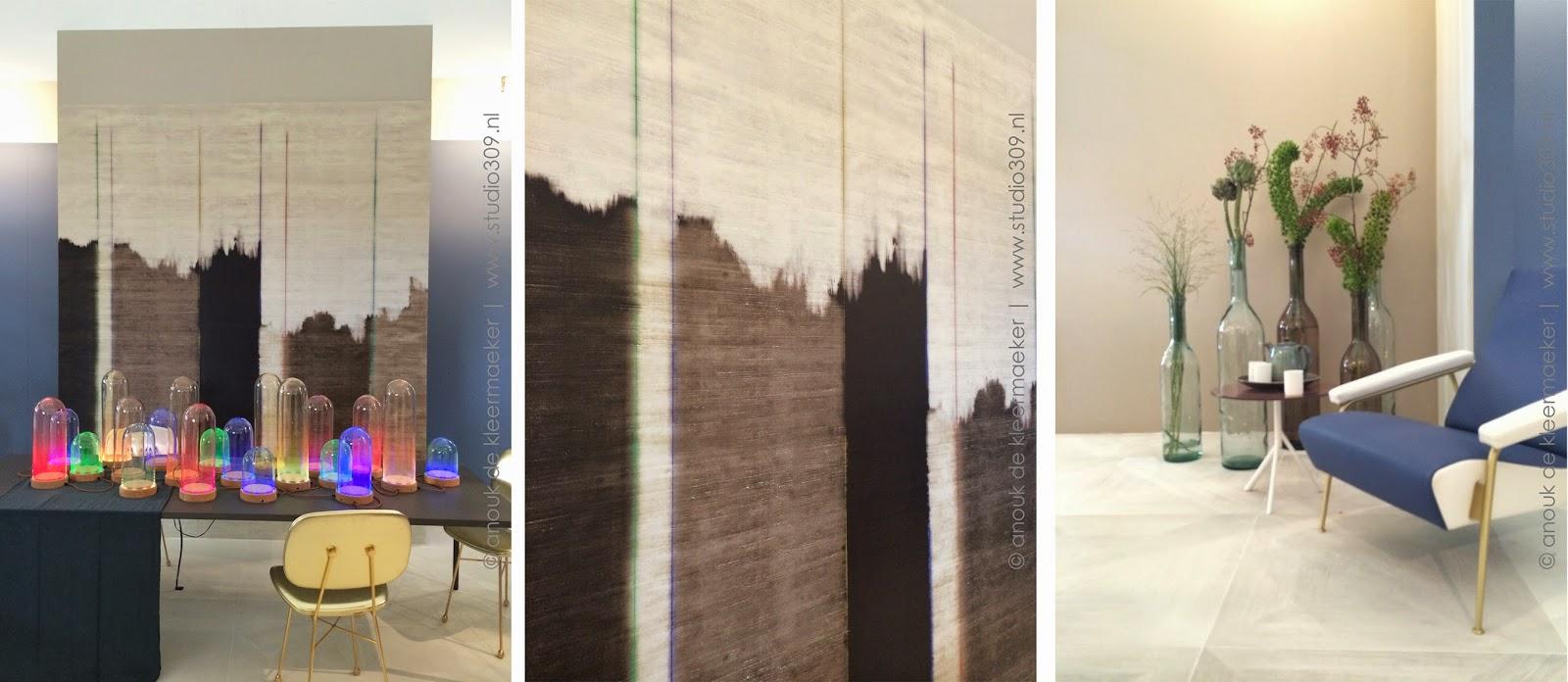 Veelsoeps eigen huis interieur en more than classic for Huis en interieur