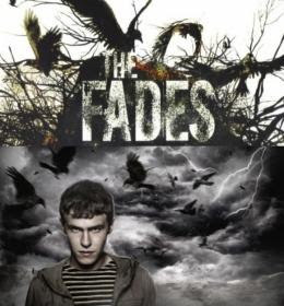 >Assistir The Fades 1ª Temporada Online Dublado Megavideo