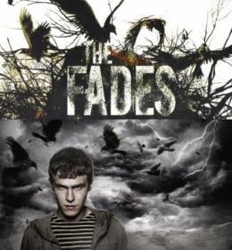 >Assistir The Fades 1ª Temporada Online Dublado Megavideo