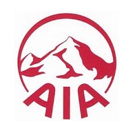 Logo PT AIA Financial