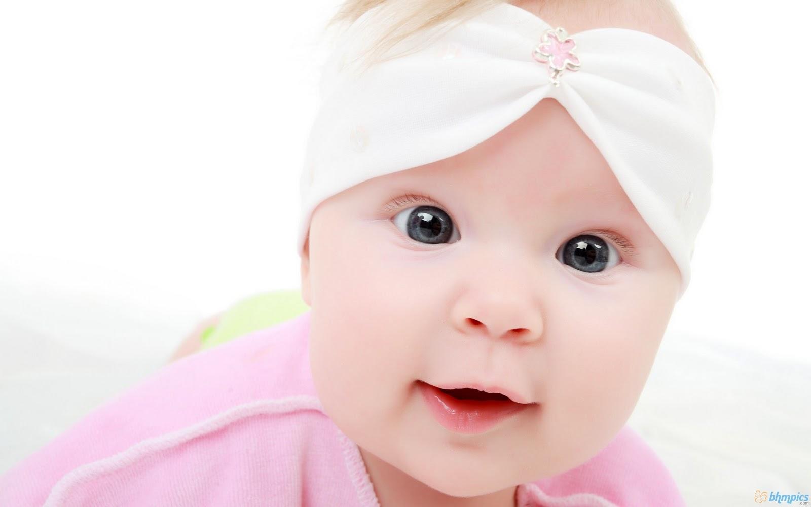 http://3.bp.blogspot.com/-9GSdJlJyMRc/Tug6jjxGEII/AAAAAAAAAcM/ScDR41BJMmQ/s1600/cute_smily_baby-1920x1200.jpg