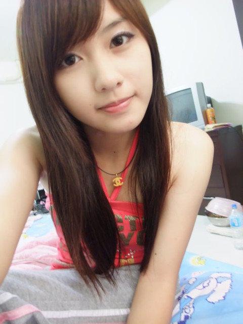 Kumpulan Foto Gadis Korea Cantik