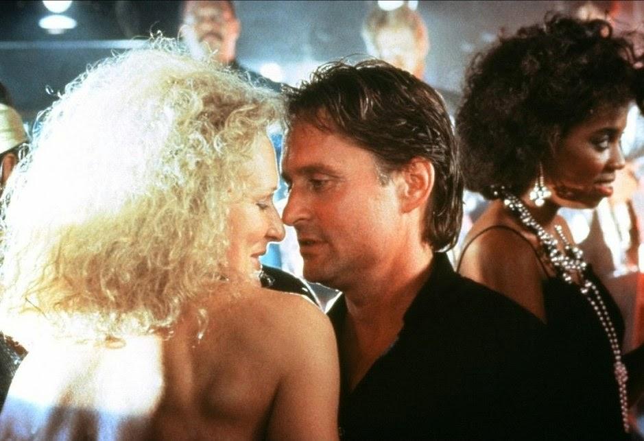thriller erotici le piu belle scene hot dei film