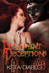 Decadent Deceptions