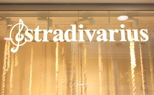 Reapertura_Stradivarius_Lanzarote_The_Pink_Graff_011