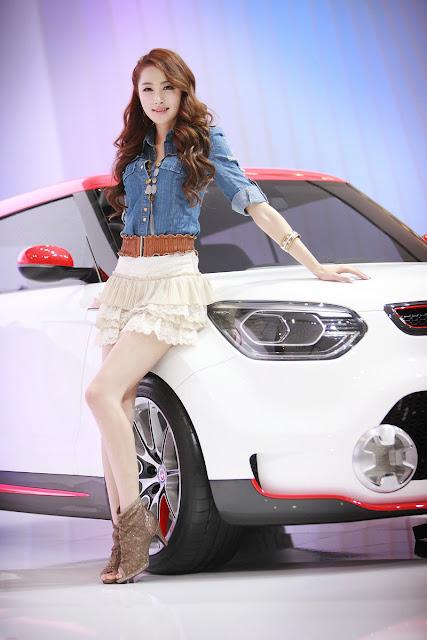 8 Eun Bin Yang - BIMOS 2012-very cute asian girl-girlcute4u.blogspot.com