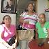 SOLICITAN APOYO PARA LLEVAR A CABO BINGO A BENEFICIO DE LA SRA. GRISELDA HERNANDEZ MARTINEZ.